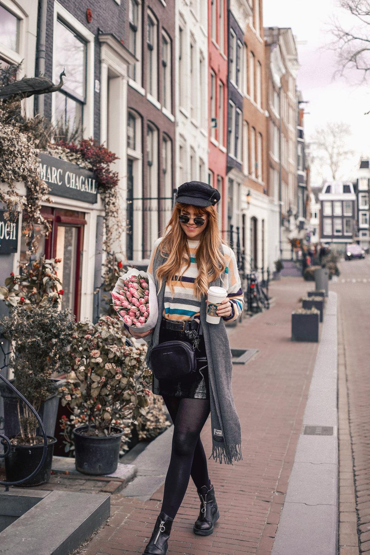 cluse-amsterdam-winter-style_9.jpg