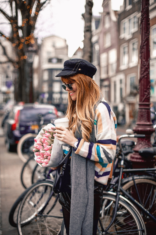 cluse-amsterdam-winter-style_10.jpg