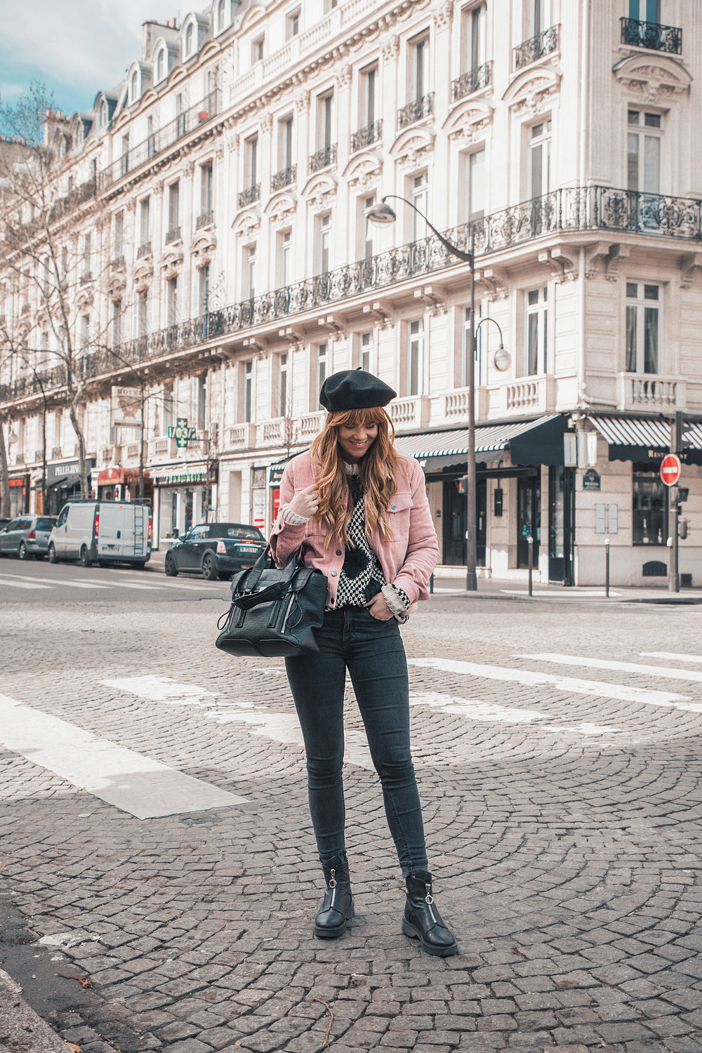 paris-winter-street-style-pink-jacket_1.jpg