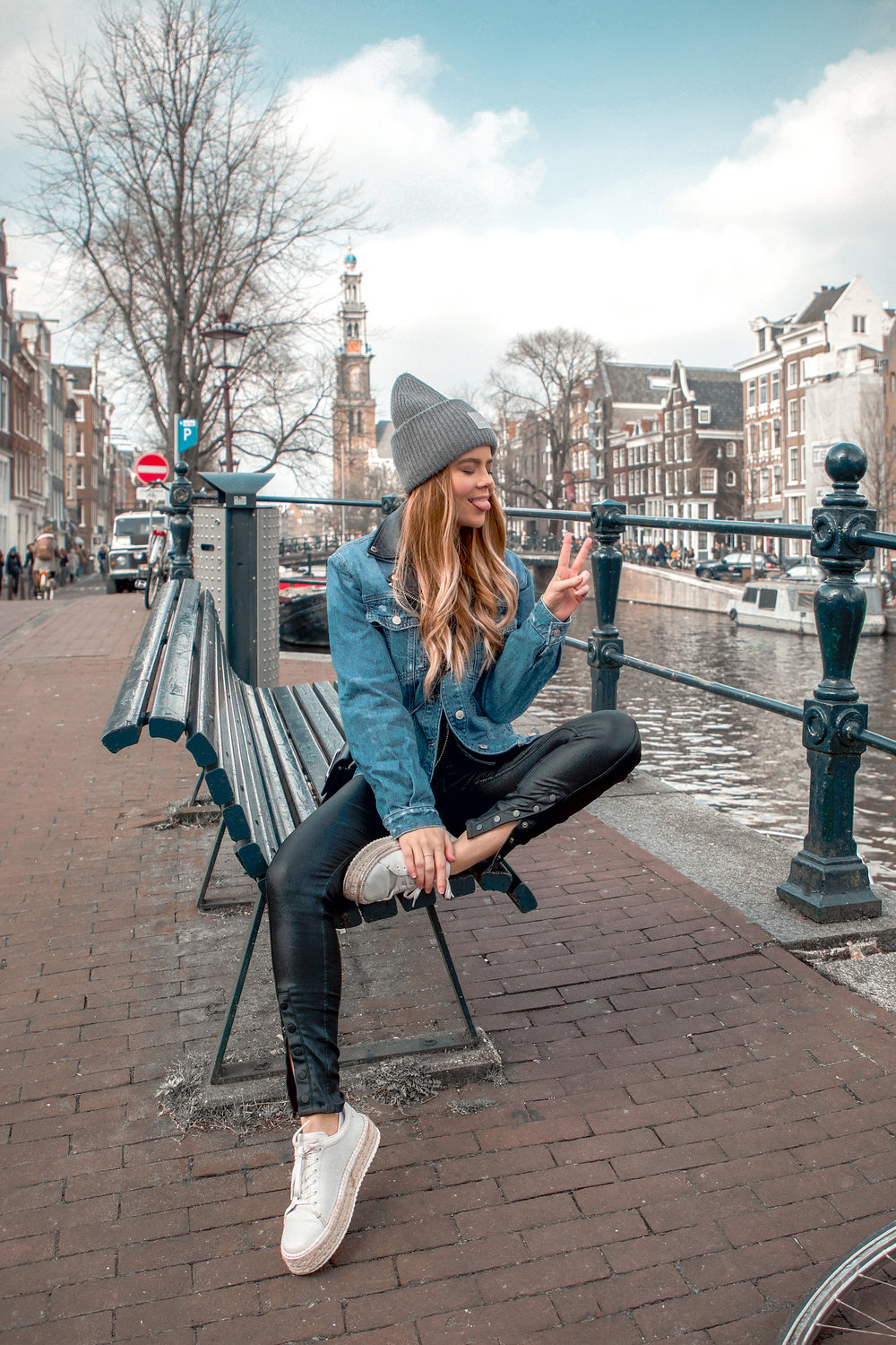 amsterdam-winter-outfit-street-style_1.jpg