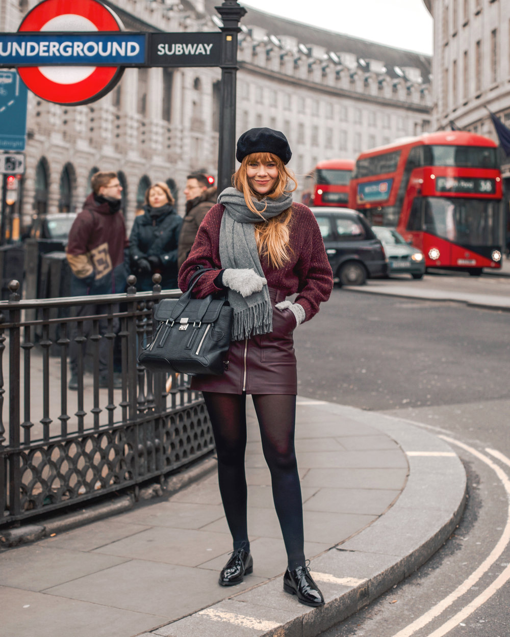 4b72df72 5 Cosy Outfits I Wore in Chilly London
