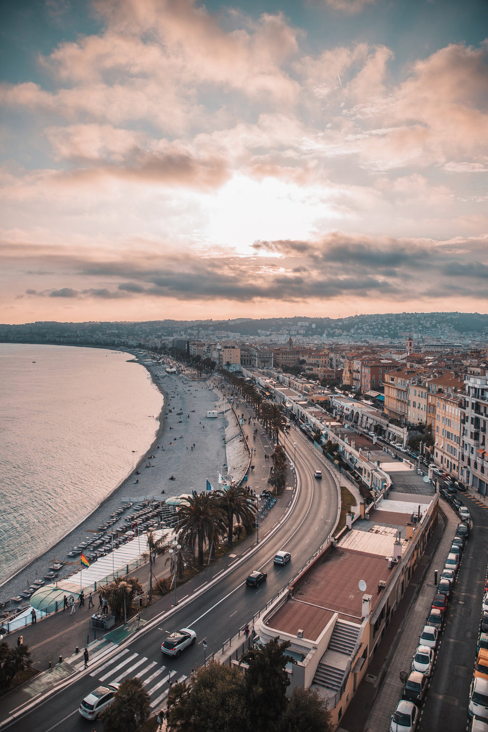 cluse_nice-france-sunset-lookout_13.jpg