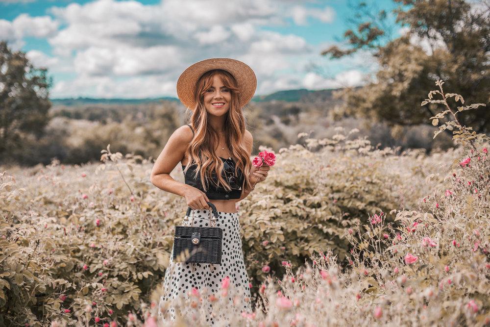 fairmont-lelabo-fragrances_grasse-rose-fields_travel-diary_7.jpg