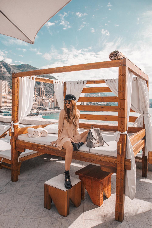 fairmont-hotels-monte-carlo_nikki-beach_7.jpg