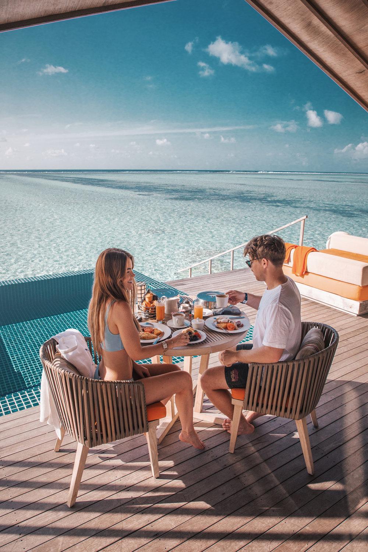 cluse-maldives-breakfast_1.jpg