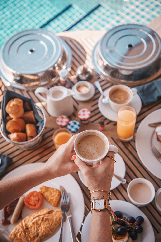 cluse-maldives-breakfast_2.jpg