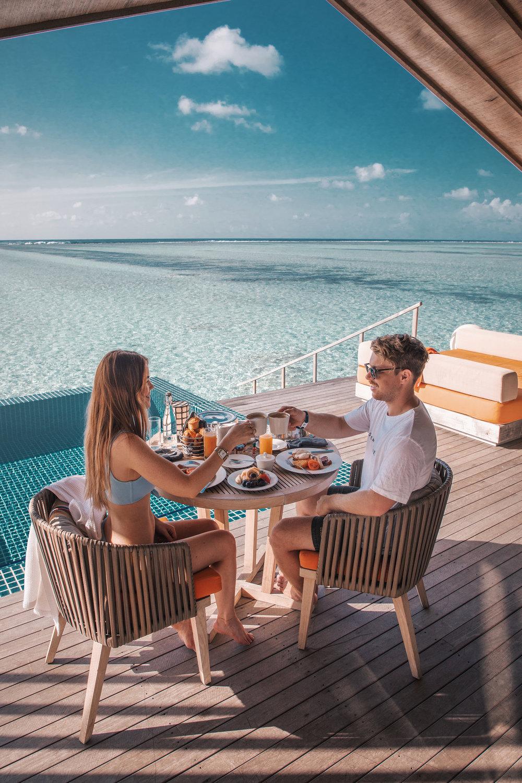 cluse-maldives-breakfast_3.jpg