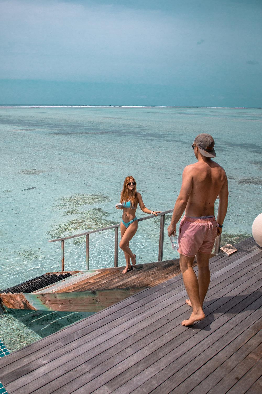 cluse-maldives-breakfast_6.jpg