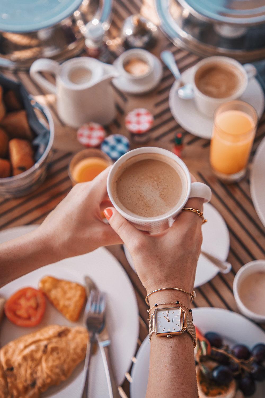 cluse-maldives-breakfast_8.jpg