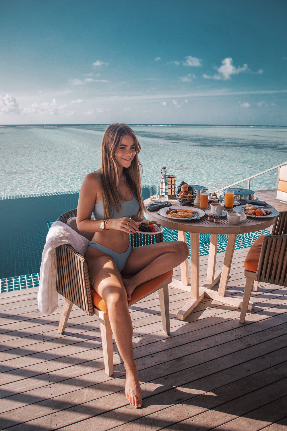 cluse-maldives-breakfast_9.jpg