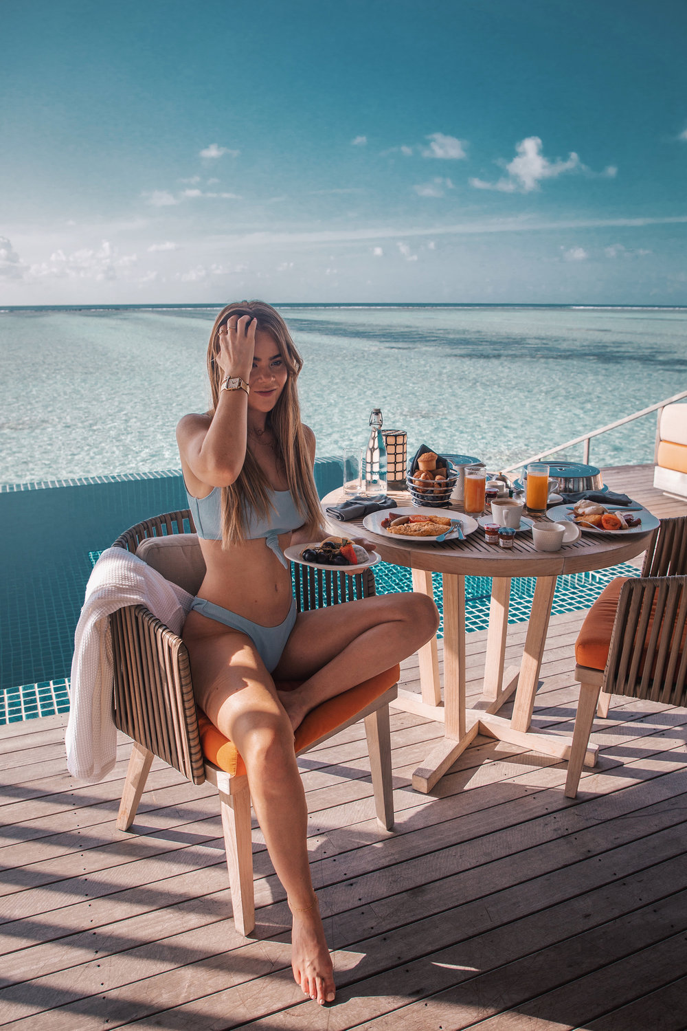 cluse-maldives-breakfast_10.jpg
