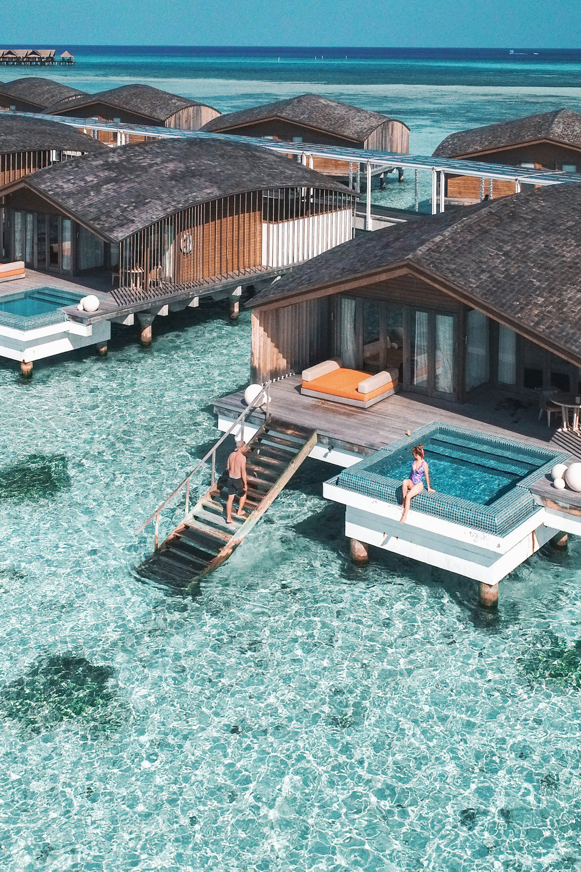 maldives-overwater-villa-drone_1.jpg
