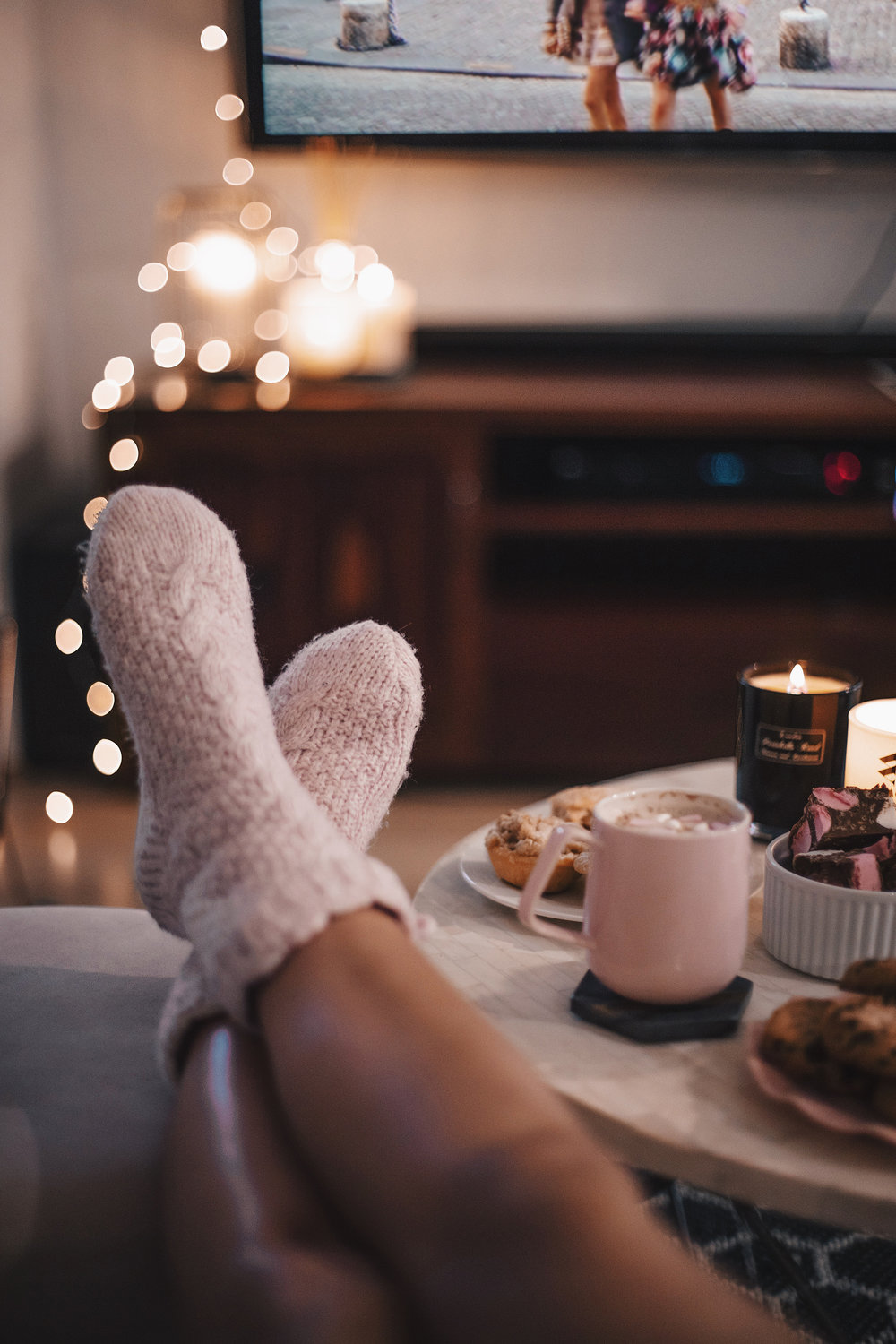 cluse_cosy-home-night-in_17.jpg