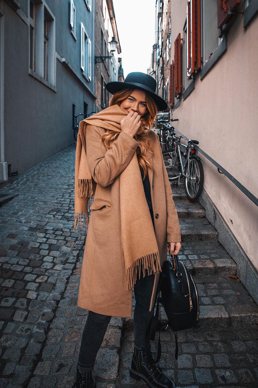 stylish-winter-outfits-switzerland-4.jpg
