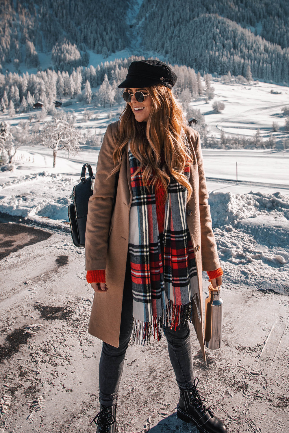 lion-in-the-wild_winter-outfits-switzerland_7.jpg