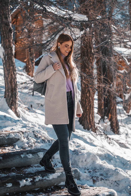 stylish-winter-outfits-switzerland-13.jpg