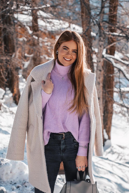 stylish-winter-outfits-switzerland-14.jpg