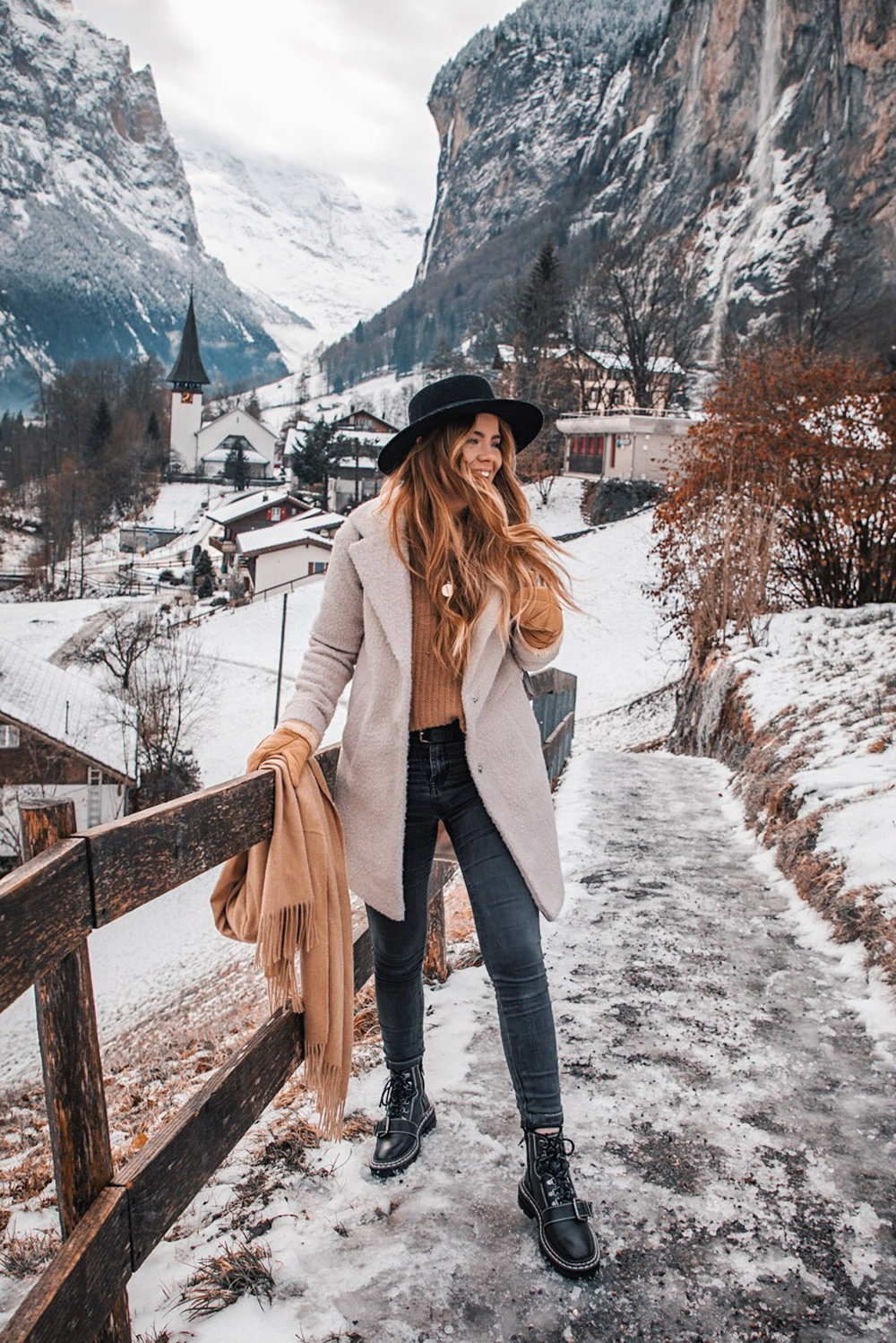 stylish-winter-outfits-switzerland-19.jpg