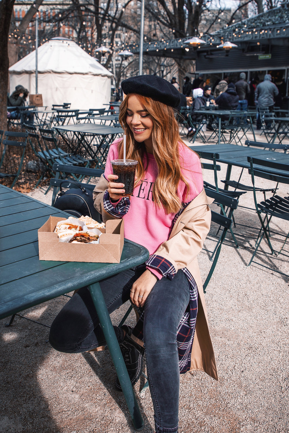 what-to-wear-new-york-city-winter-outfits_2.jpg