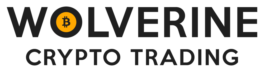 Wolverine Crypto Trading logo