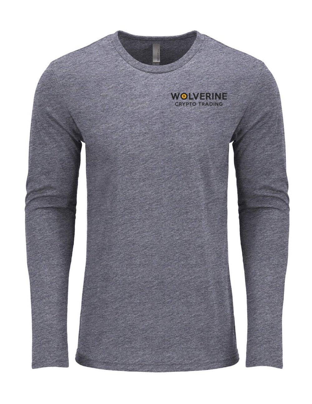 WCT shirt.jpg