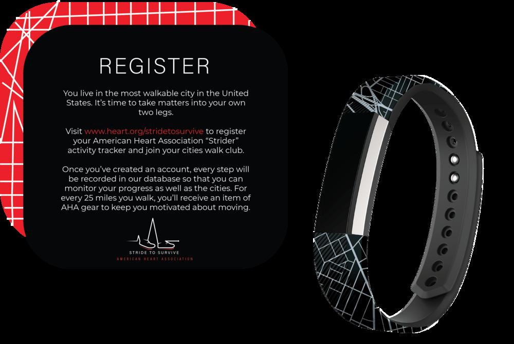 Strider Registration.png
