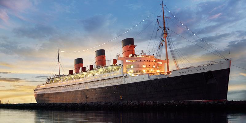Queen-Mary-1.jpg