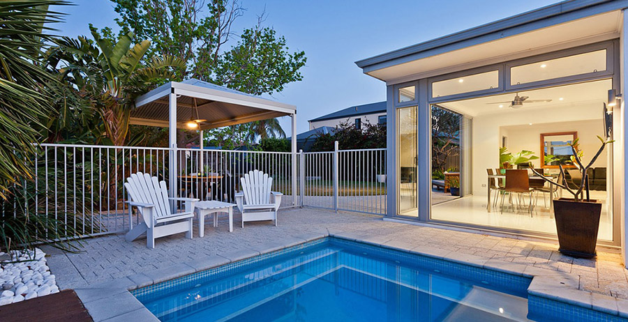 buying-a-home-in-92130.jpg