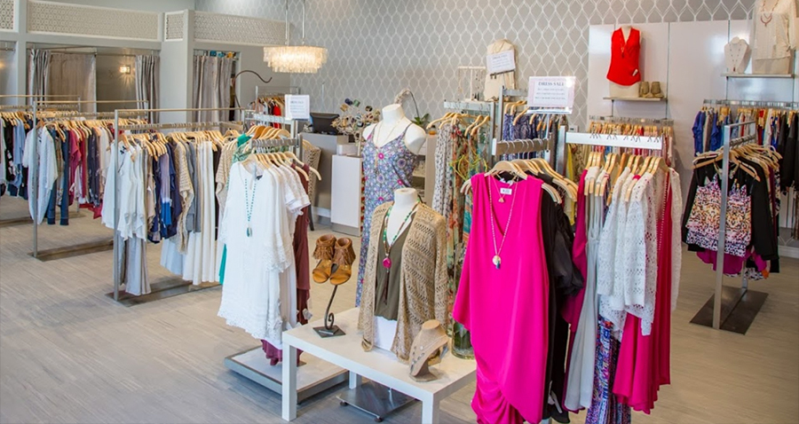 tre-boutique-carmel-valley.jpg