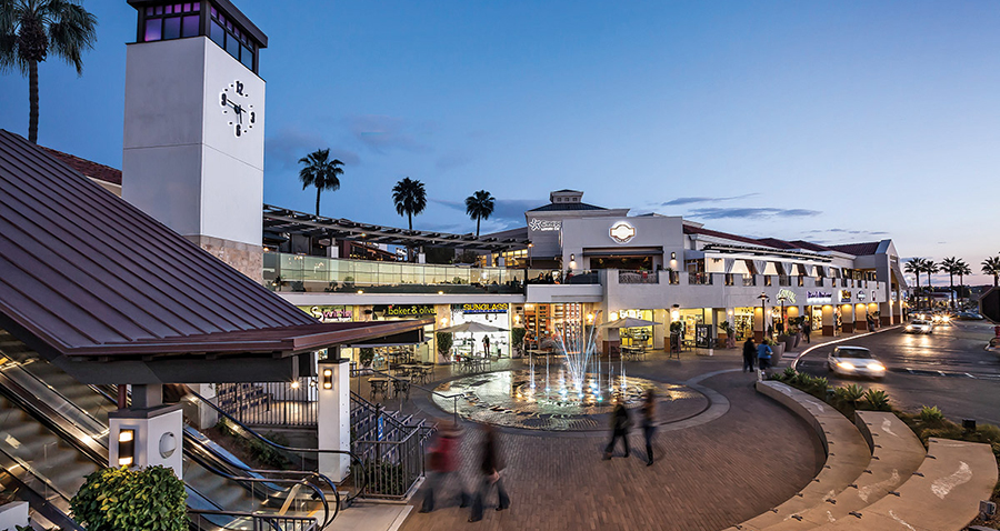 shops-at-del-mar-highlands-town-center.jpg