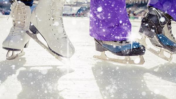 frozen-fairground-del-mar.jpg
