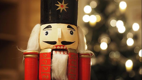 Nutcracker-Holiday-Tea-Fairmont-Grand-Del-Mar .jpg