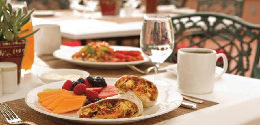 amaya-breakfast-92130.jpg