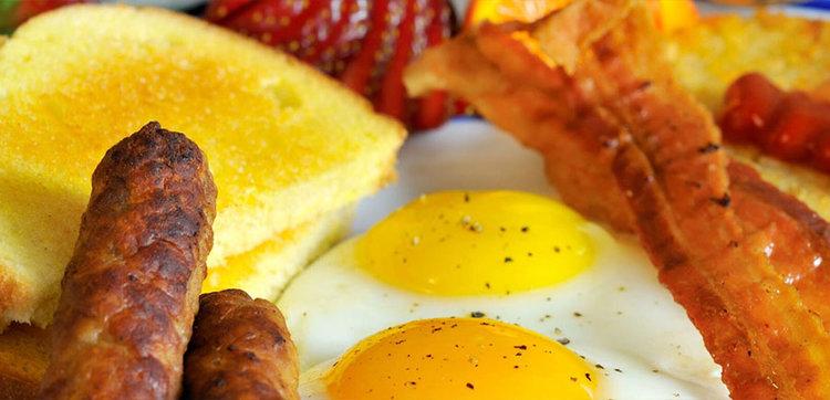 92130-breakfast-Arterra-restaurant.jpg
