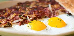 best-breakfast-92130.jpg