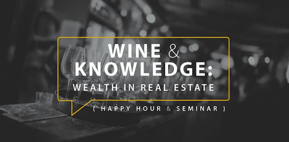 free-real-estate-seminar-in-san-diego.png
