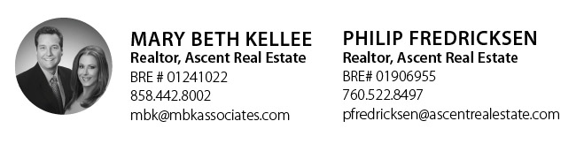 fredricksen-and-kellee-san-diego-realtor-team.jpg