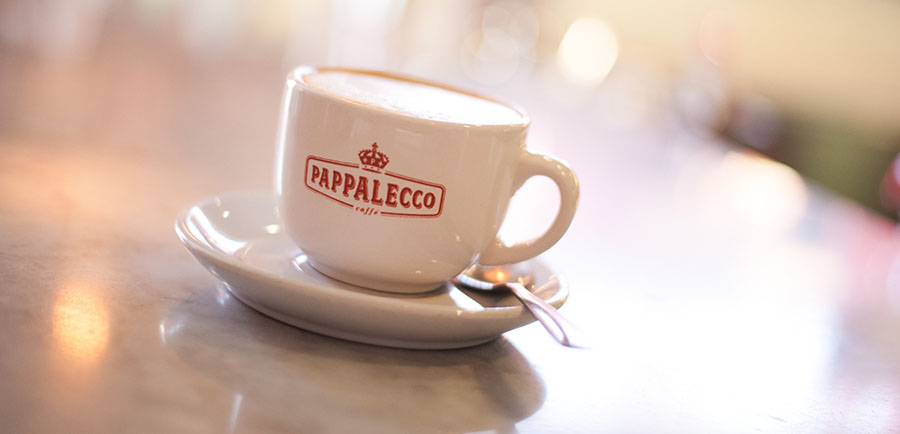 pappalecco-coffee-shop-carmel-valley.jpg