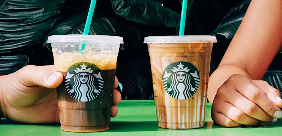 starbucks-coffee-carmel-valley-san-diego.jpg