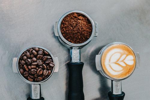 best-coffee-carmel-valley-san-diego.jpg