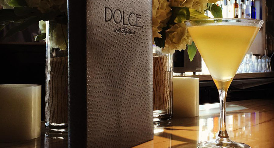 dolce-at-the-highlands-happy-hour.jpg