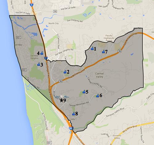 del-mar-union-school-district-map copy.png