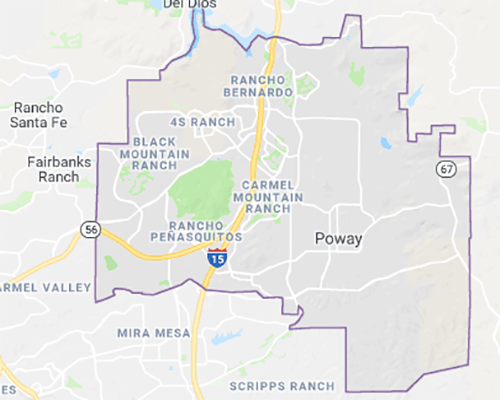 Poway-Unified-School-District-map.png