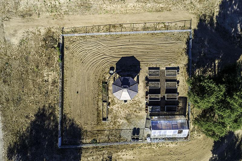 16305-Salida-Del-Sol-for-sale-ramona-ca-ranches-for-sale-san-diego-county.jpg