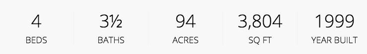 16305-Salida-Del-Sol-ramona-ca-ranch-for-sale.png