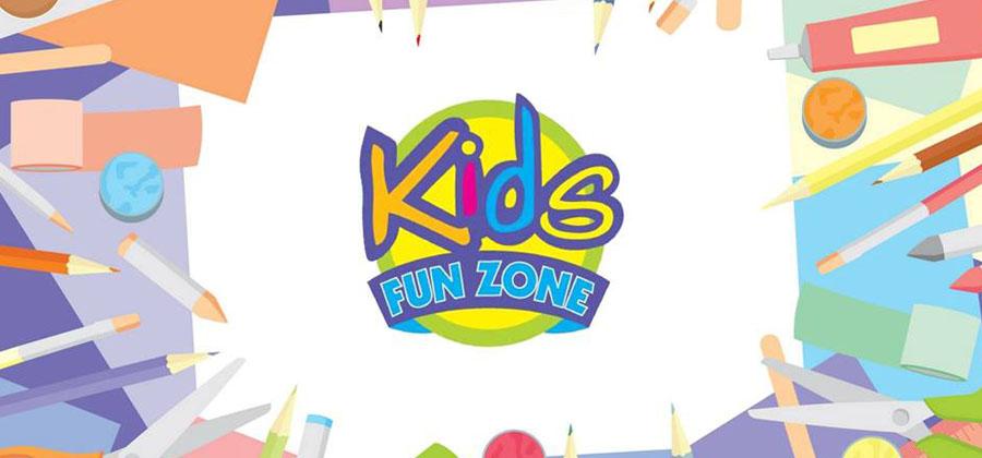 kids-fun-zone-at-piazza-carmel.jpg