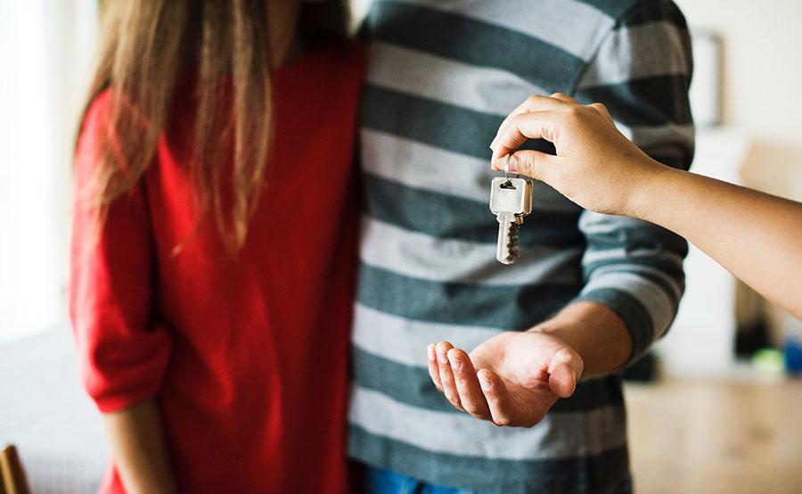 first-time-home-buyer-seminar-san-diego.jpg