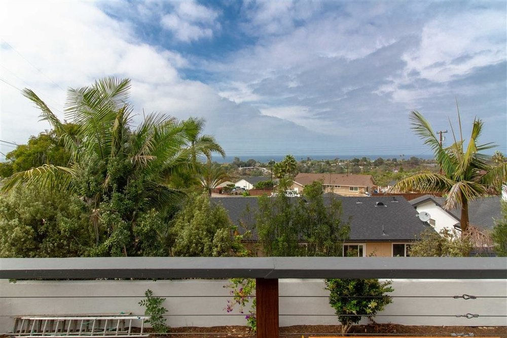 home-for-sale-in-cardiff-ca8884178001-68054317-large.jpg