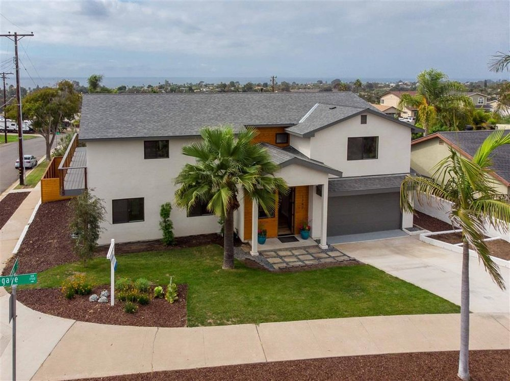 home-for-sale-in-cardiff-ca9584178001-68054317-large.jpg