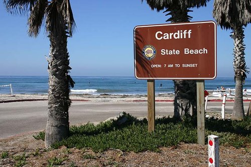 Cardiff-state-Beach-sign.jpg